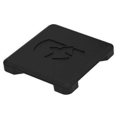 Oxford Cliqr spare device adapter set