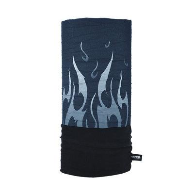 Oxford Snug Flame