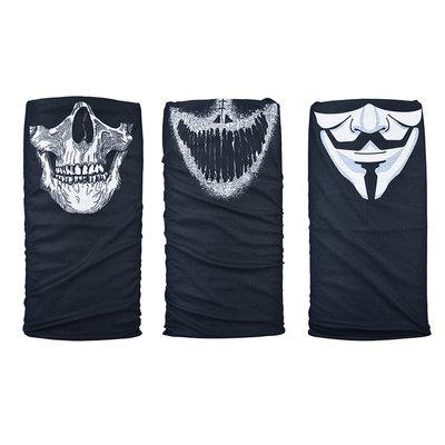 Oxford Comfy set Masks