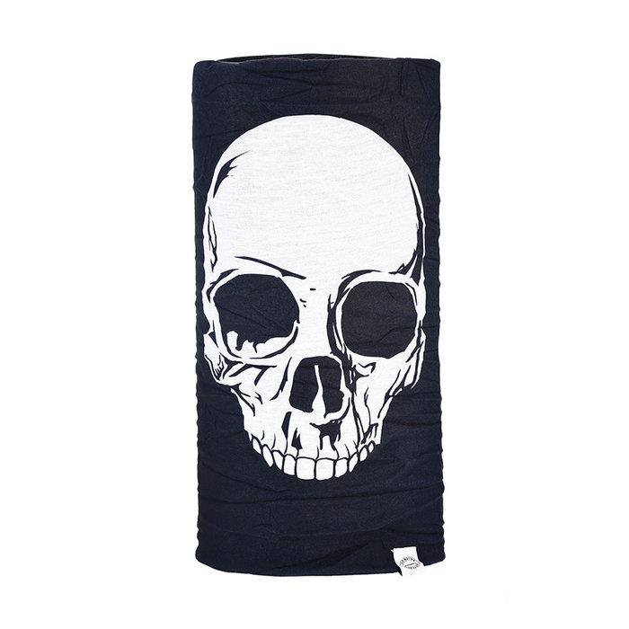 Oxford Comfy set Skeleton