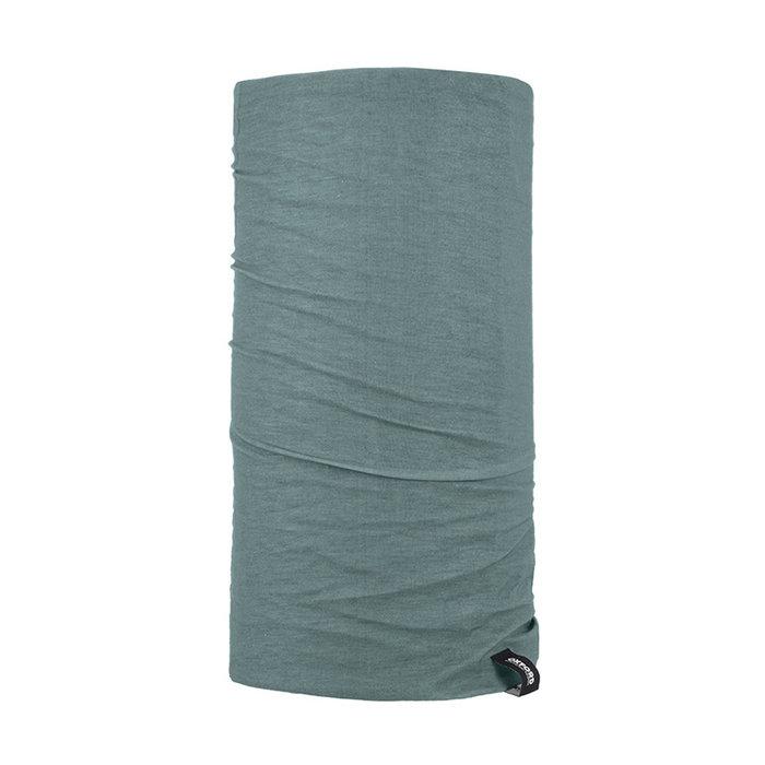 Oxford Comfy set Grey-Desert-Army green