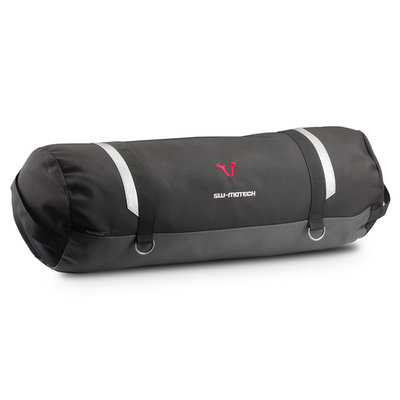 SW-Motech EVO TENTBAG