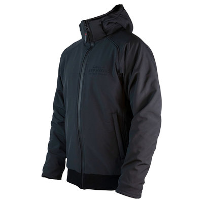 John Doe Softshell 2 in 1