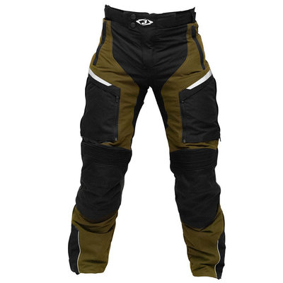 Jopa Tour Alpha pants