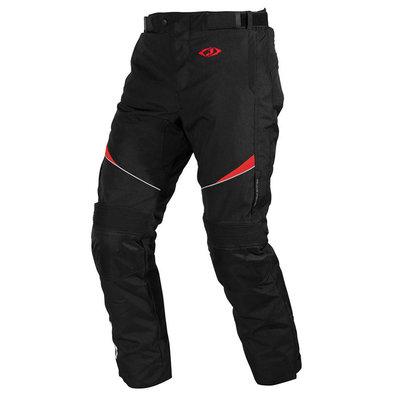 Jopa Tour Omega V2 trousers