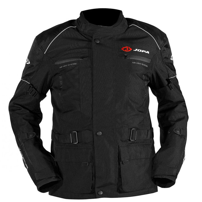 Jopa Tour Omega V2 jacket