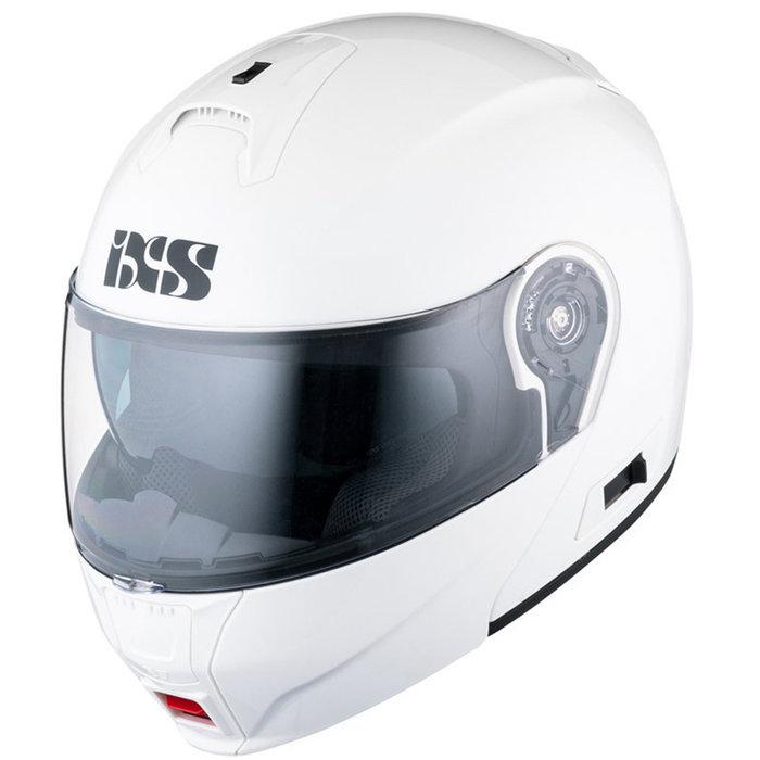 IXS HX 325