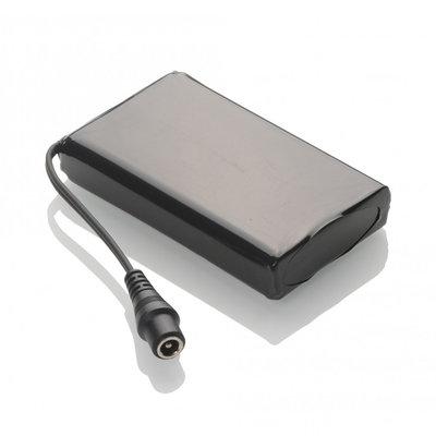 Klan-e Battery pack 7,4V / 2.2A