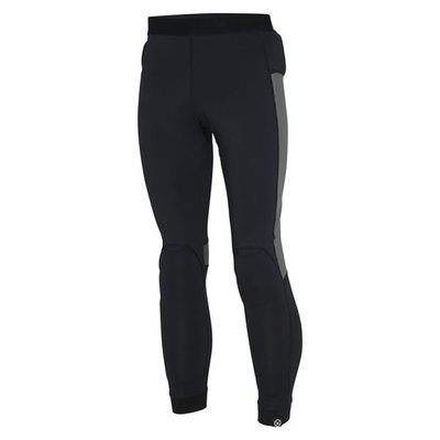 Knox ACTION PANTS