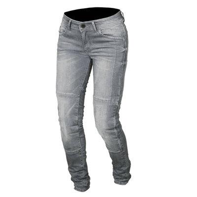 Macna Jeans Jenny