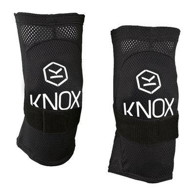 Knox FLEX LITE KNEE PROTECTOR