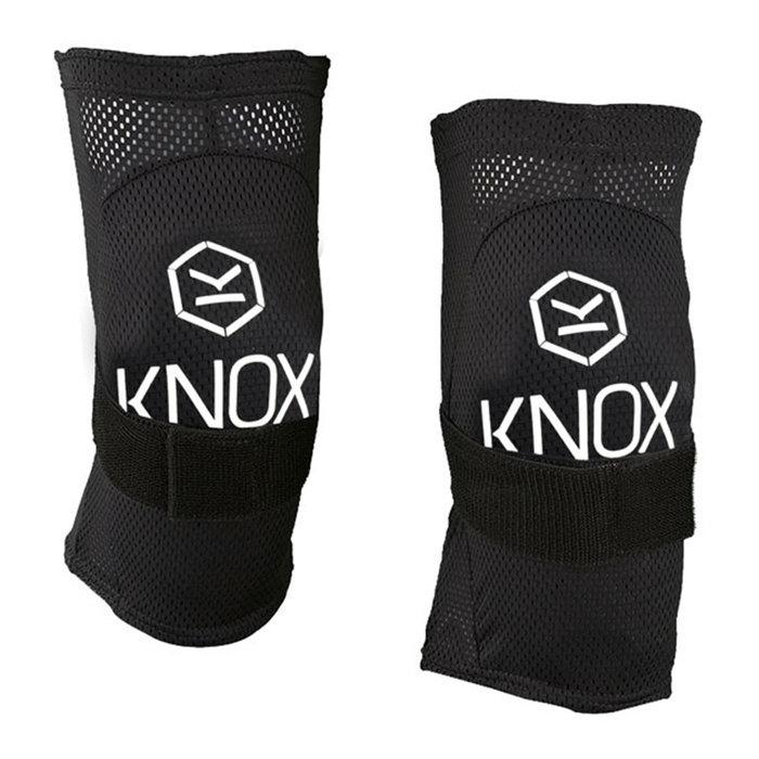 Knox FLEX LITE KNIE PROTECTOR