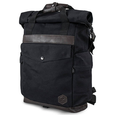 Knox TREKKER BACKPACK