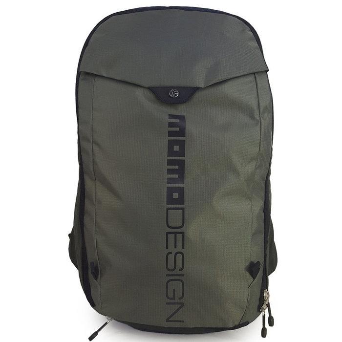 MoMo Backpack One