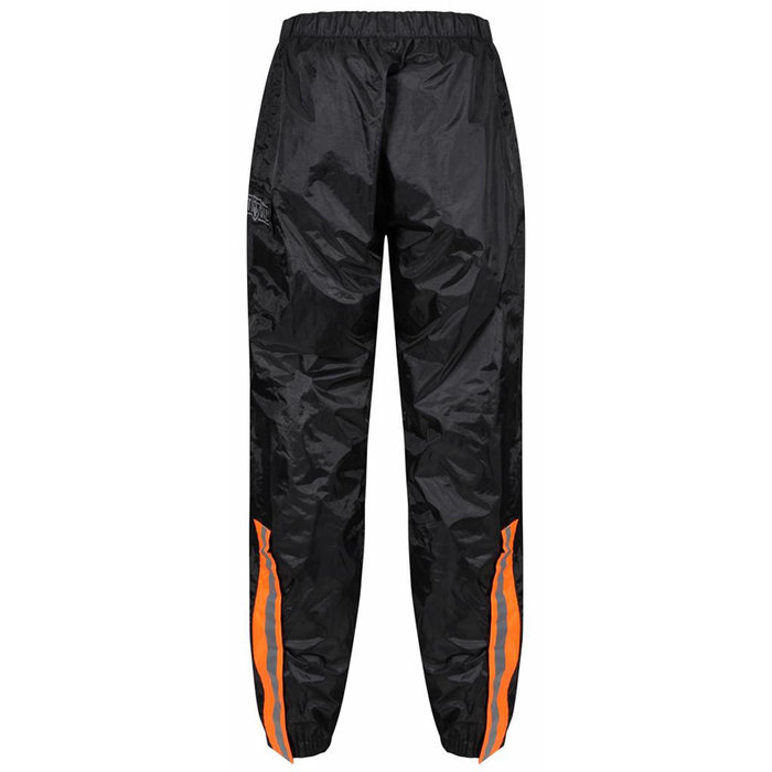 MotoGirl Waterproof Pants