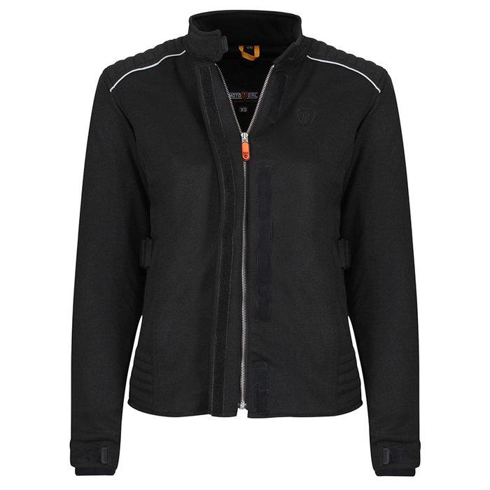 MotoGirl Louise jacket