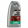 Motorex Top speed 10W / 40 engine oil