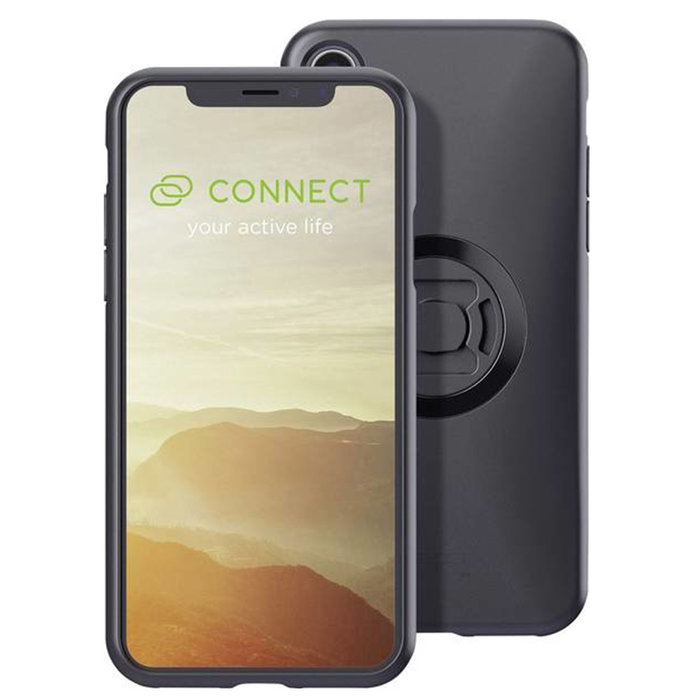SP Connect SP PHONE CASE IPHONE