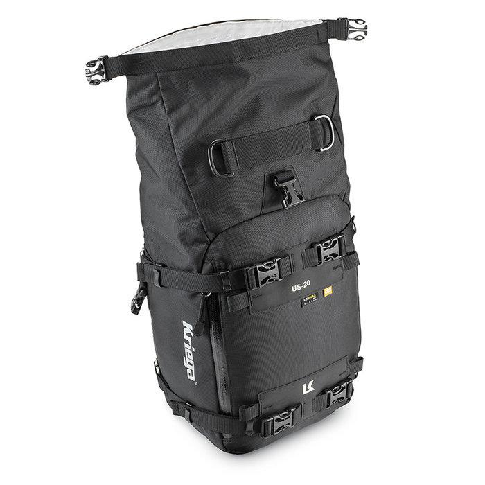 Kriega Drypack US-20