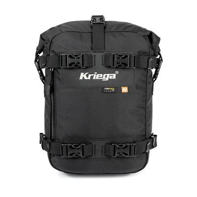 Kriega Drypack US-10