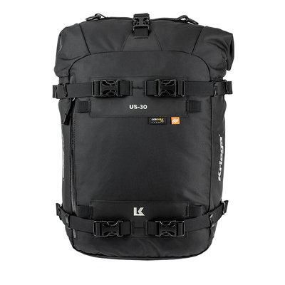 Kriega Drypack US-30