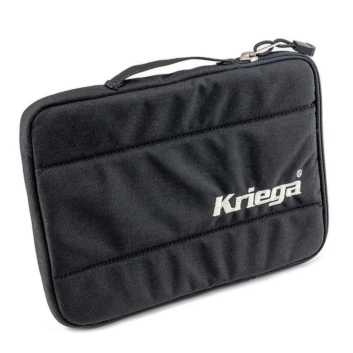 Kriega Kube Tablet 10 inch