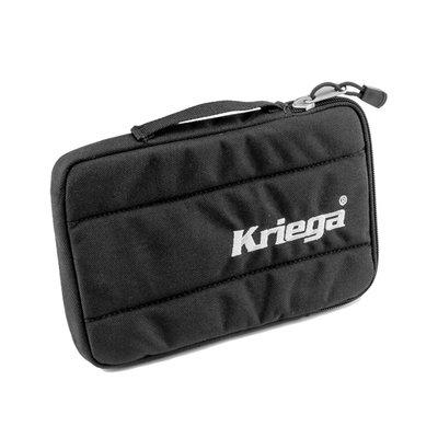 Kriega Kube Mini-tab 7 inch