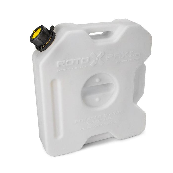 Kriega Rotopax Water 1,75 US gallon