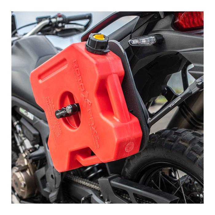 Kriega Rotopax Fuel 1.75 US gallon
