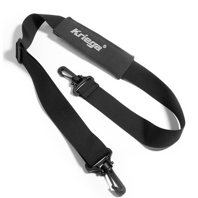 Kriega Shoulderstrap US-30