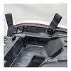 Kriega US-Drypack fitting kit Ducati Panigale