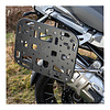 Kriega Platform OS-series BMW GS Adventure