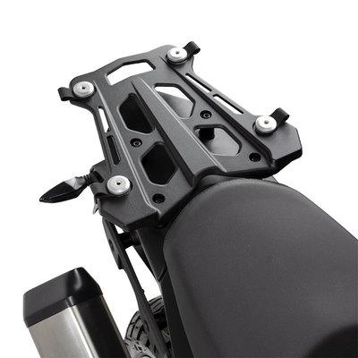 Kriega Rackloops kit KTM