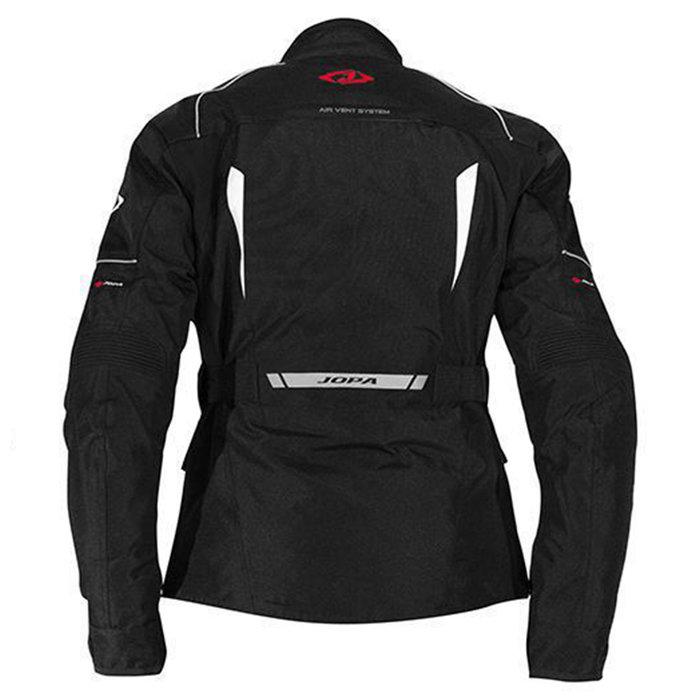 Jopa Tour Omega V2 jacket ladies