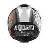Airoh SPARK ROCK N ROLL