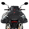 SW-Motech Buddy saddlebag cargobag