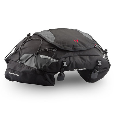 SW-Motech Buddy zadeltas cargobag
