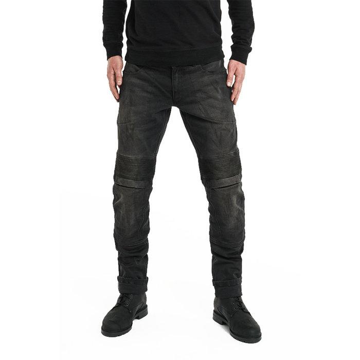 Pando Moto Karl Devil 2