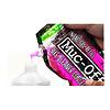 Muc-Off Nano Gel Pouch