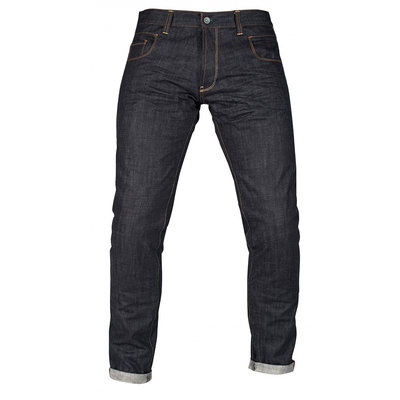 PMJ City jeans