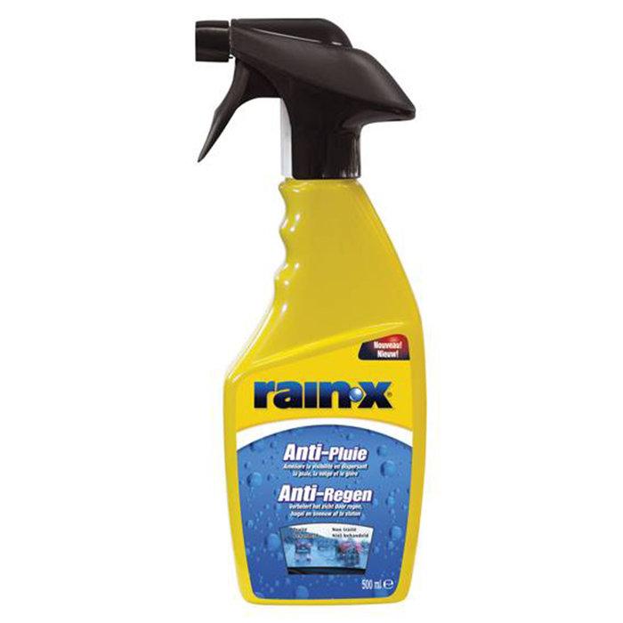 RainX Original