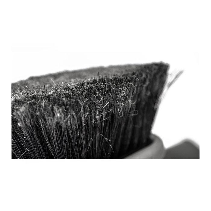 Muc-Off Individual Soft Washing borstel