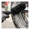 Muc-Off Individual Wheel & Component brush