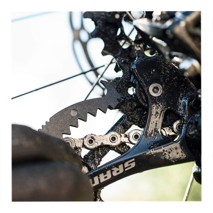Muc-Off Individual Claw