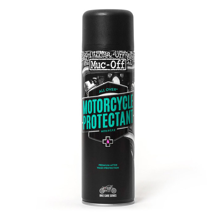 Muc-Off Multi Value Pack