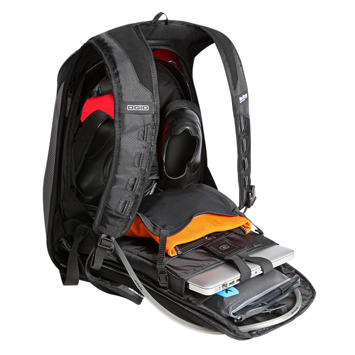 Ogio Mach 5 special OPS