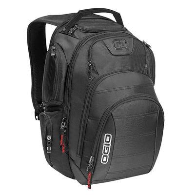 Ogio REV Pack