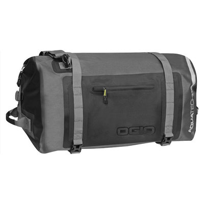 Ogio All Elements 3.0 stealth