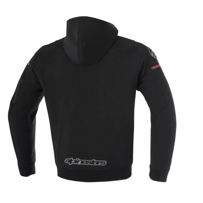 Alpinestars Sektor Tech