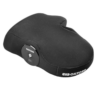 Oxford HANDLEBAR MUFFS UNI